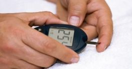 Kuren für Diabetiker