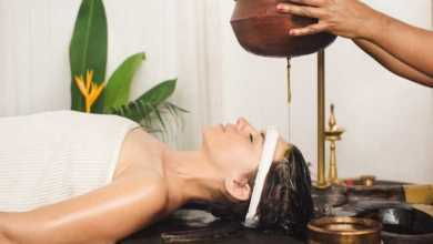 Ayurveda Kur in Sri Lanka
